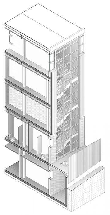 Formación Autodesk Revit Arquitecture